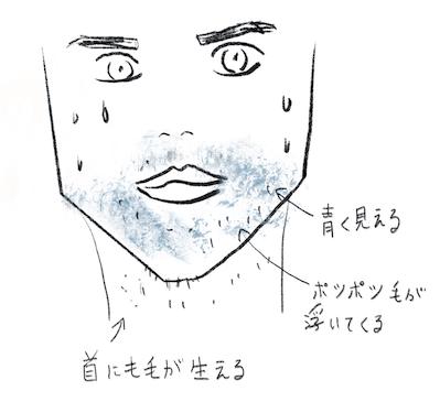 f:id:hideyoshi1537:20190518093016p:plain