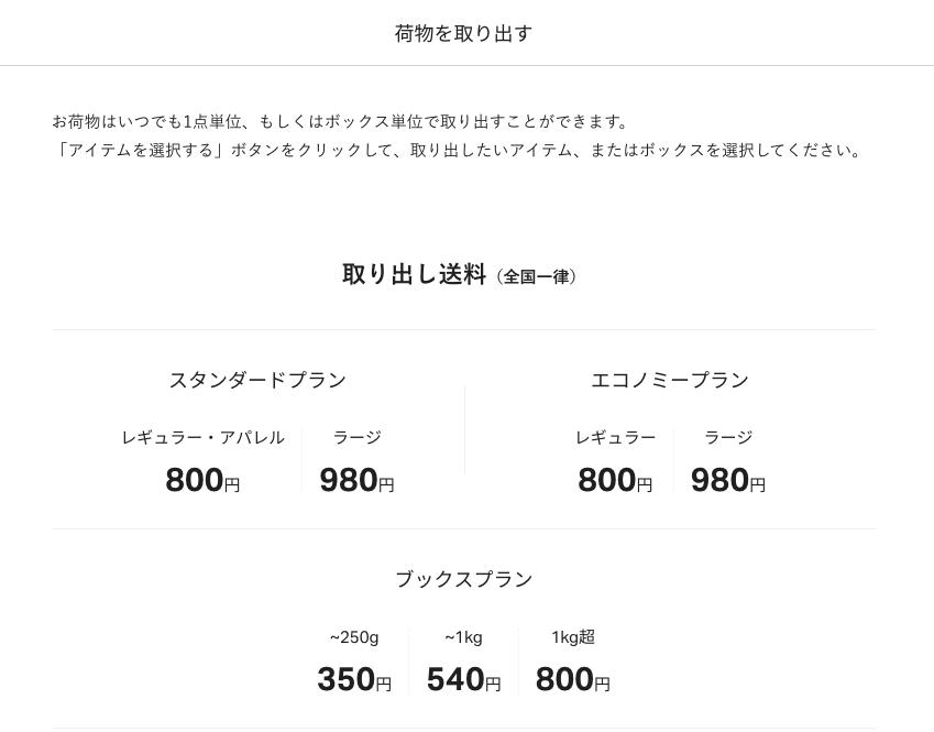 f:id:hideyoshi1537:20190520140611p:plain