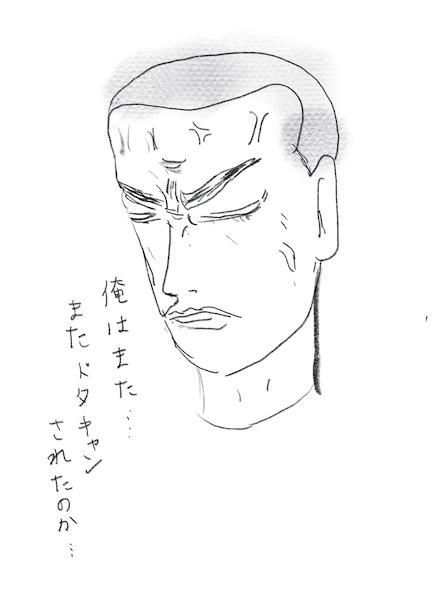 f:id:hideyoshi1537:20190601214736p:plain