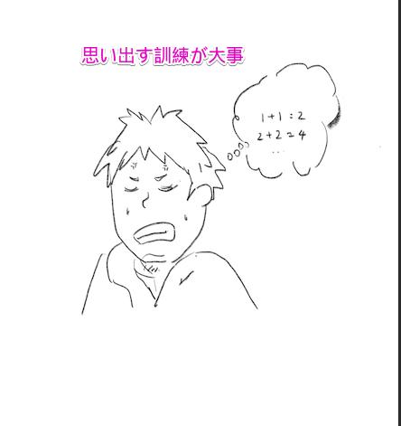 f:id:hideyoshi1537:20190610135833p:plain