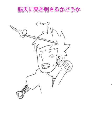 f:id:hideyoshi1537:20190610140235p:plain