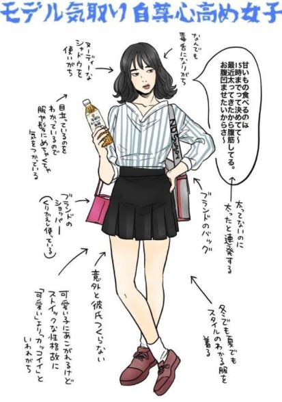 f:id:hideyoshi1537:20190611155947p:plain