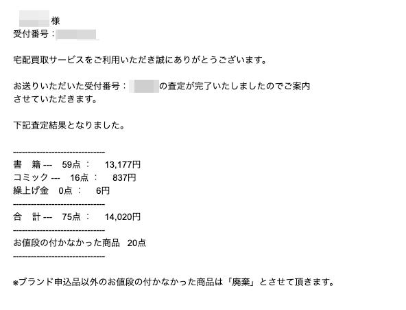 f:id:hideyoshi1537:20190620081337p:plain