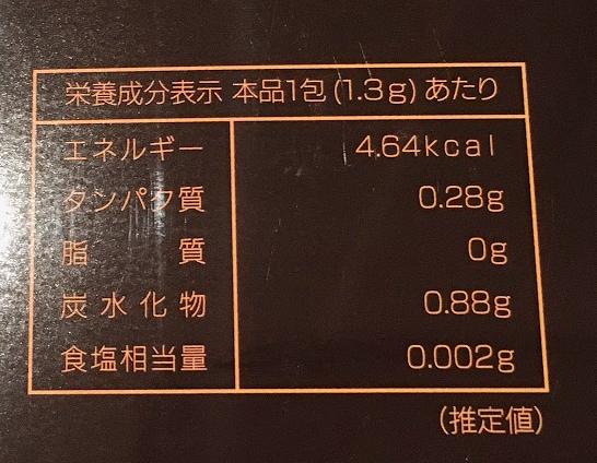 f:id:hideyoshi1537:20190621234835p:plain