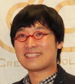 f:id:hideyoshi1537:20190628125828p:plain