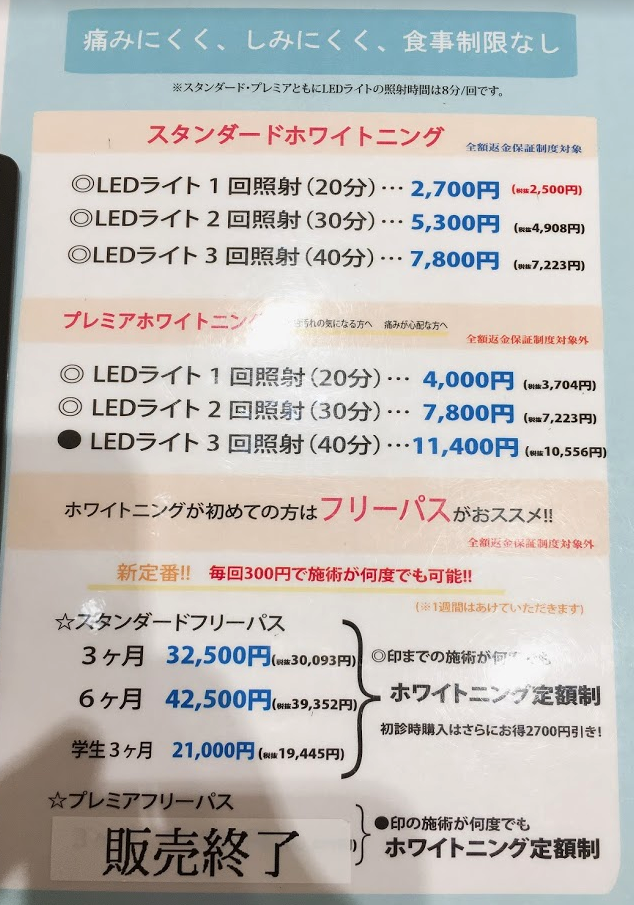f:id:hideyoshi1537:20190704132048p:plain