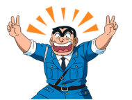 f:id:hideyoshi1537:20190916164909p:plain