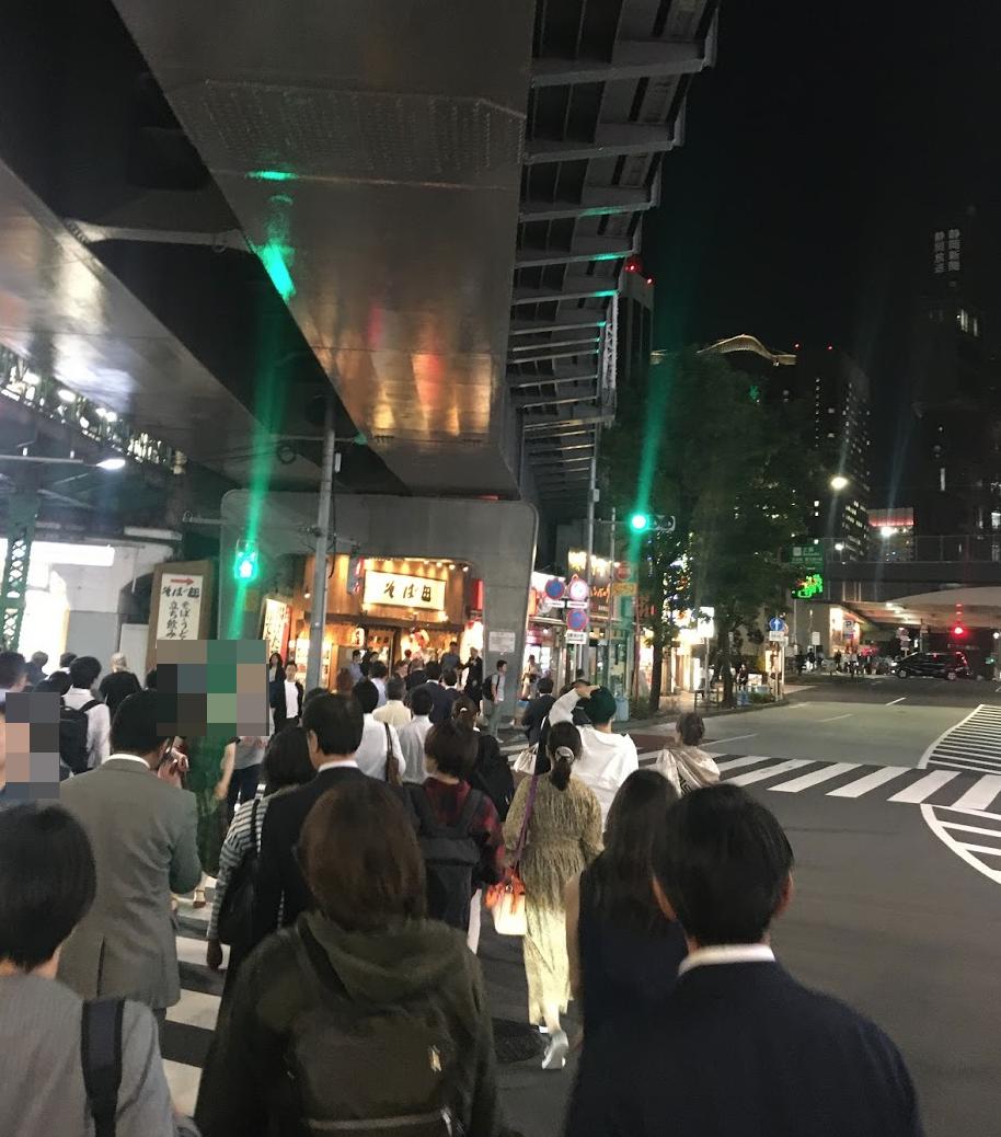 f:id:hideyoshi1537:20191102222609p:plain