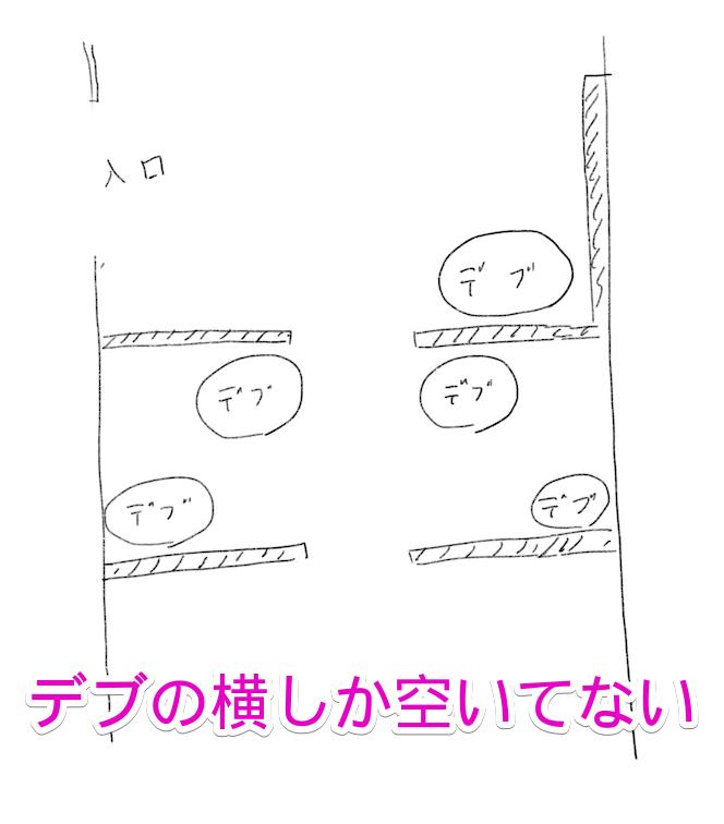 f:id:hideyoshi1537:20191115090707p:plain