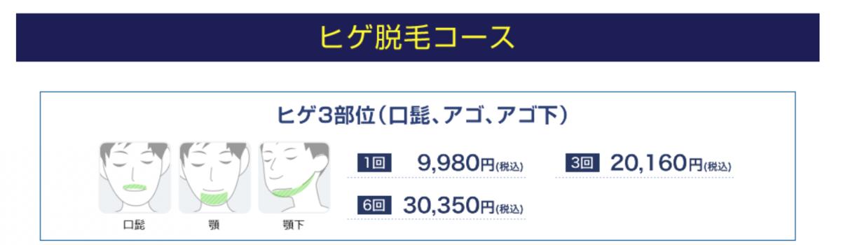 f:id:hideyoshi1537:20191127214738p:plain