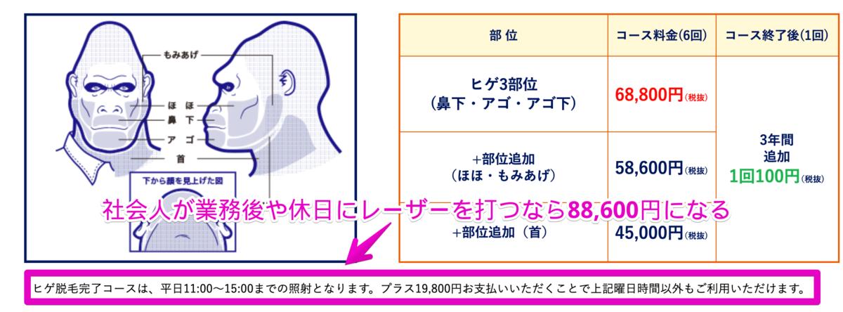 f:id:hideyoshi1537:20191127234646p:plain