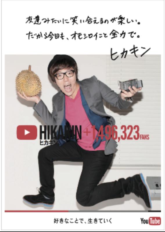 f:id:hideyoshi1537:20191128144500p:plain