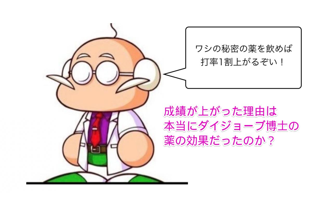f:id:hideyoshi1537:20191220184647p:plain