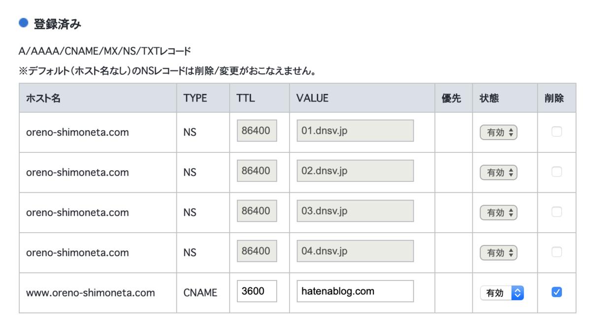 f:id:hideyoshi1537:20200112222833p:plain