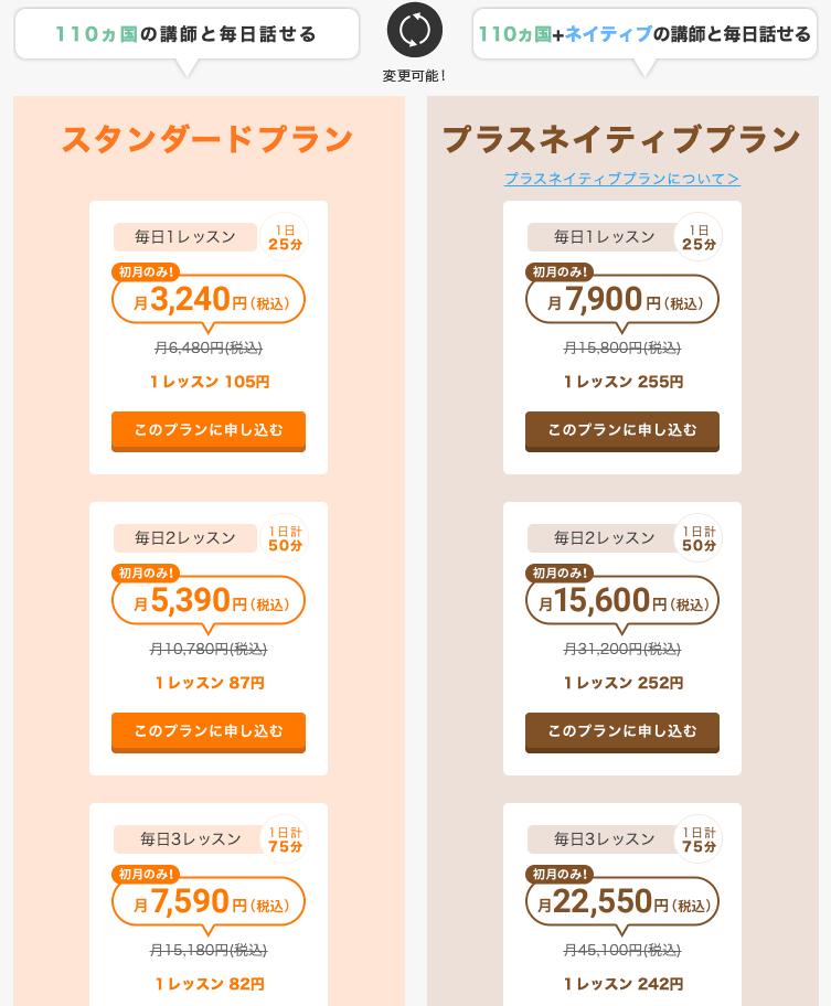 f:id:hideyoshi1537:20200119144631p:plain