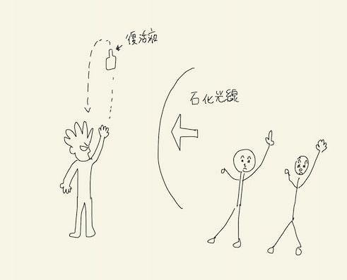 f:id:hideyoshi1537:20200131152819j:plain