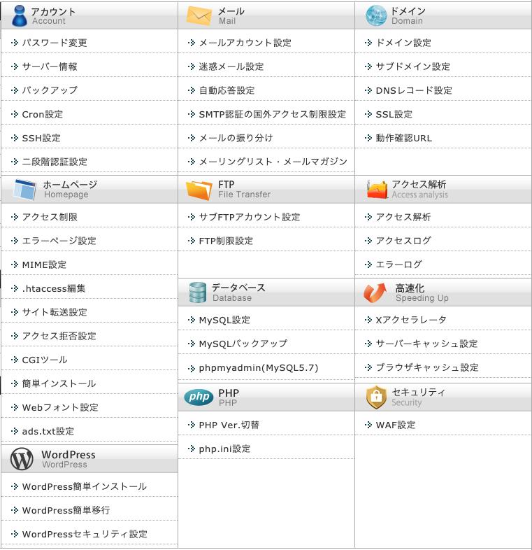 f:id:hideyoshi1537:20200207221923p:plain