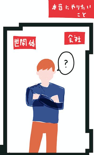 f:id:hideyoshi1537:20200212131310p:plain