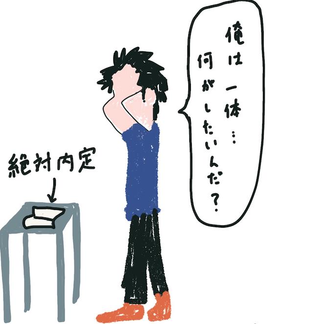 f:id:hideyoshi1537:20200212141849p:plain