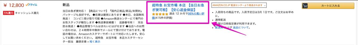 f:id:hideyoshi1537:20200301214621p:plain