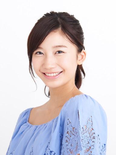 f:id:hideyoshi1537:20200303000049j:plain