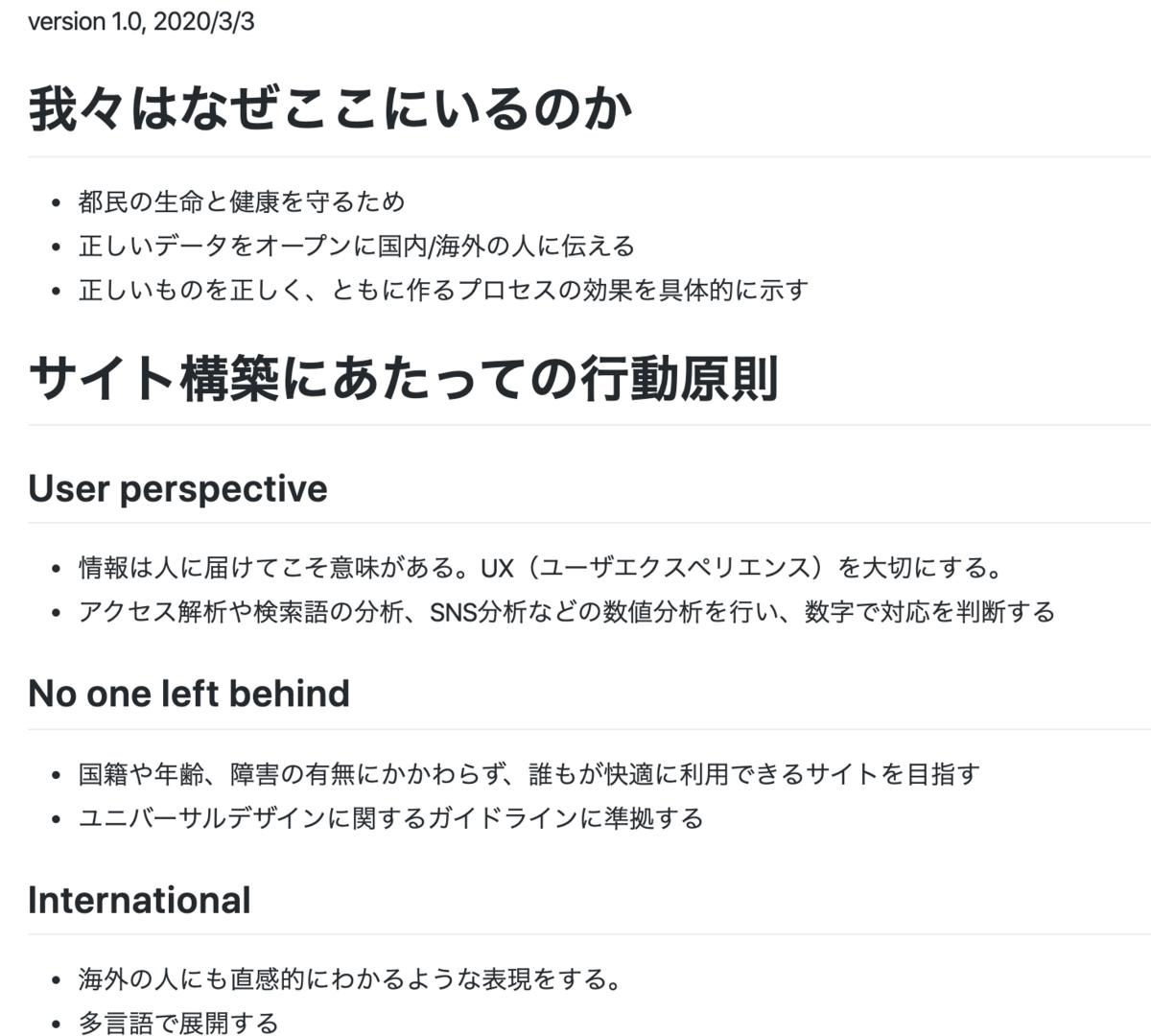 f:id:hideyoshi1537:20200304224653p:plain