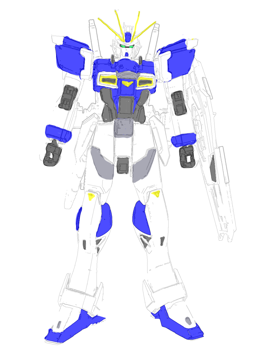 f:id:hideyoshi_days:20201231021457p:plain