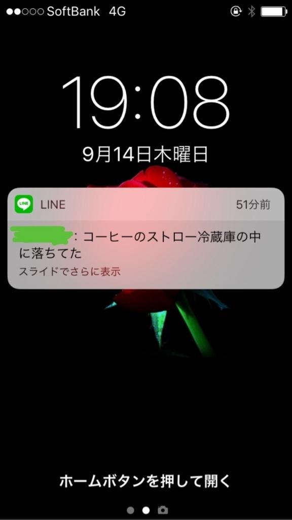 f:id:hideyukinakanoshima:20170915235806j:plain