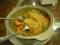 咖哩冬粉蝦煲