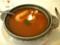義式海鮮清湯