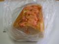 超級好吃的明太子法國麵包!