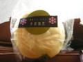東京クリームパン