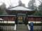 桃山式的靈屋