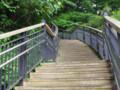 好長的樓梯