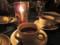 亞里士餐廳