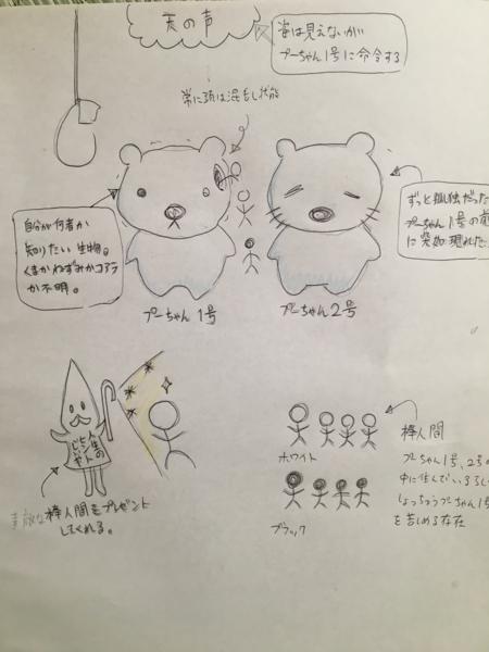 f:id:hiekashi:20170410064332j:plain