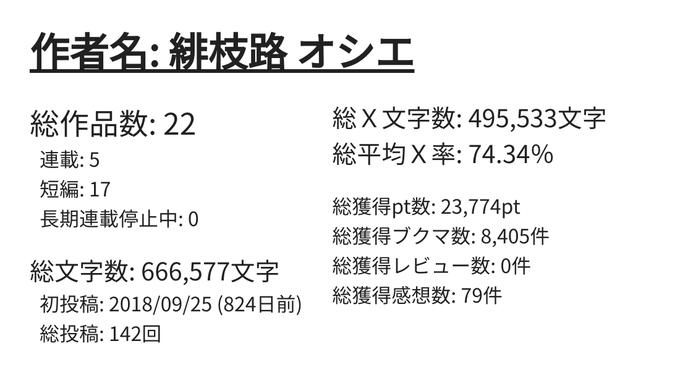 f:id:hiero_osie:20201228055804p:plain
