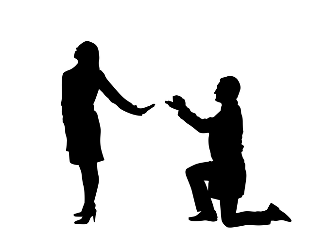 f:id:hieroglyphchang:20190803085542p:plain