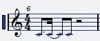 f:id:hieroglyphchang:20200827214935j:plain