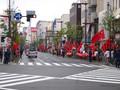 4/26 某うpろだより転載。いちおう長野市です