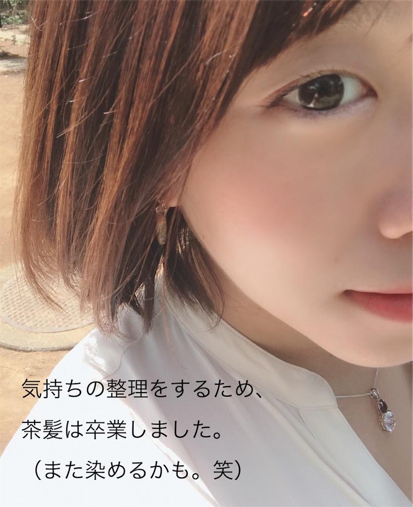 f:id:hifumi1020:20210801081434j:image