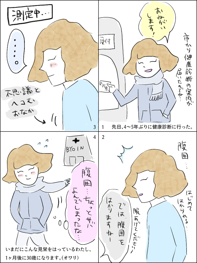 f:id:higa_meko:20210208185612p:image
