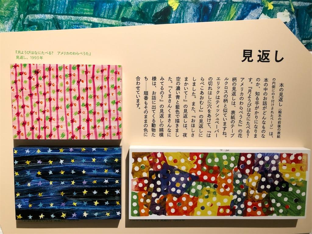 f:id:higa_meko:20210327201703j:image