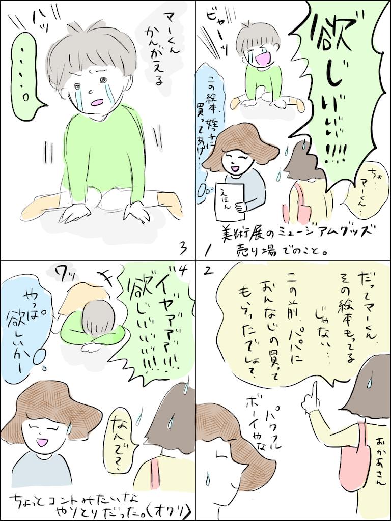 f:id:higa_meko:20210329205753p:image