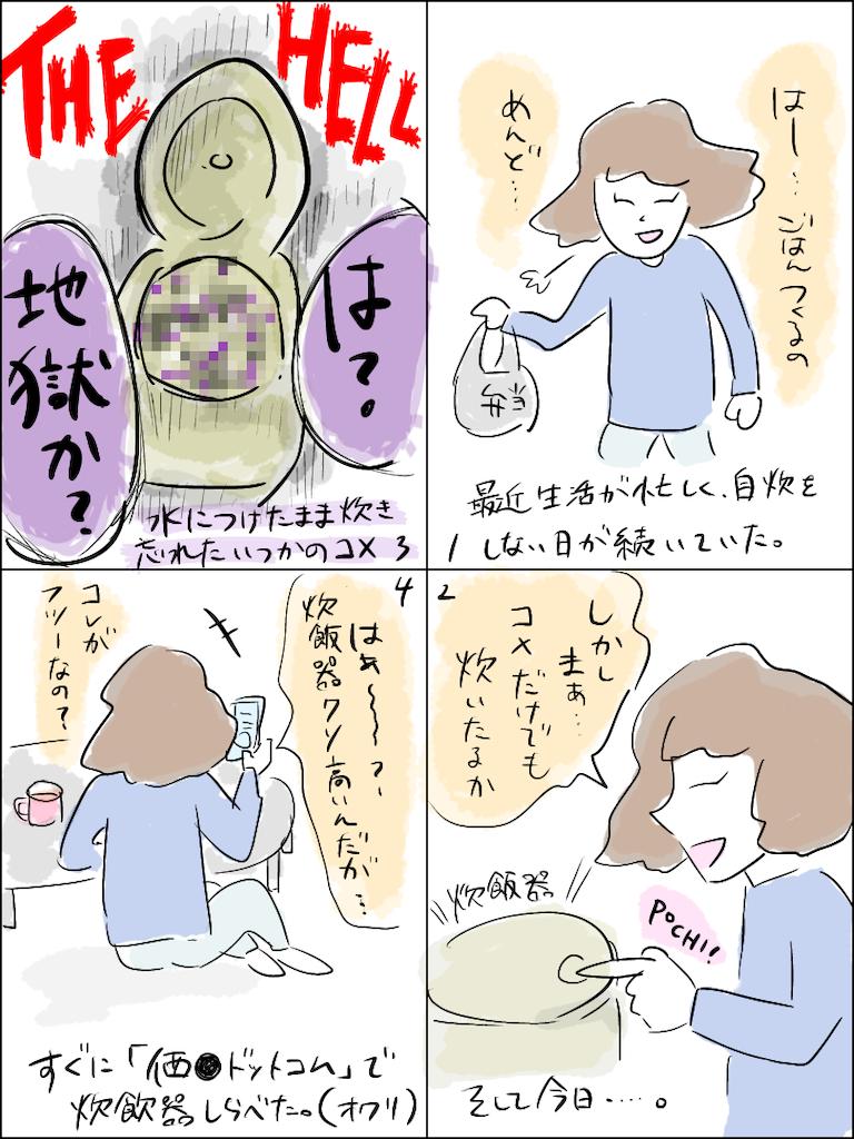 f:id:higa_meko:20210531204401p:image