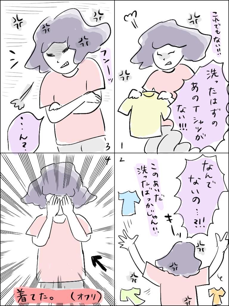 f:id:higa_meko:20210614171528p:image