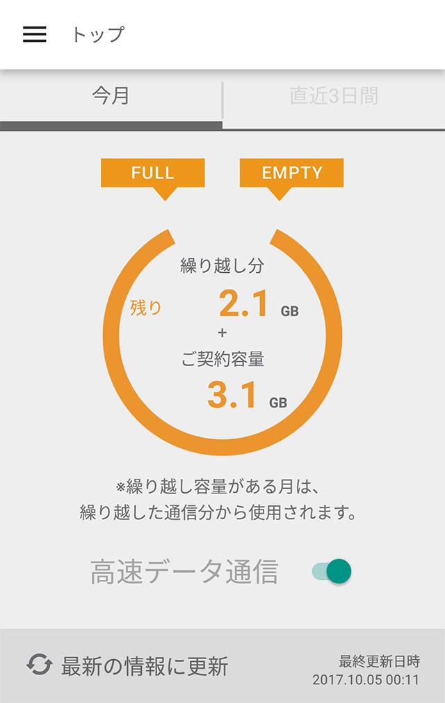 f:id:higahiga17:20171103211906j:plain