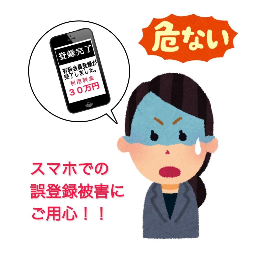 f:id:higaitaisakushitsu_net:20180710131104j:plain