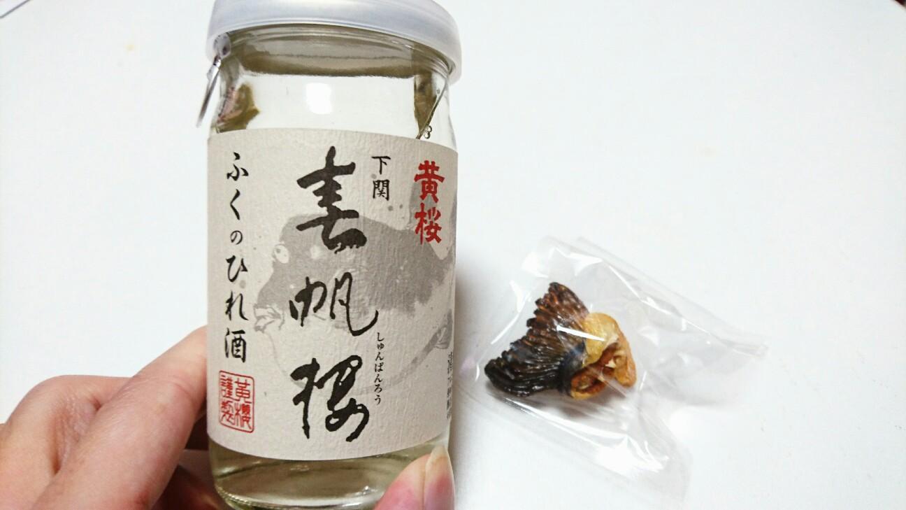 f:id:higajoukun:20171230151926j:plain