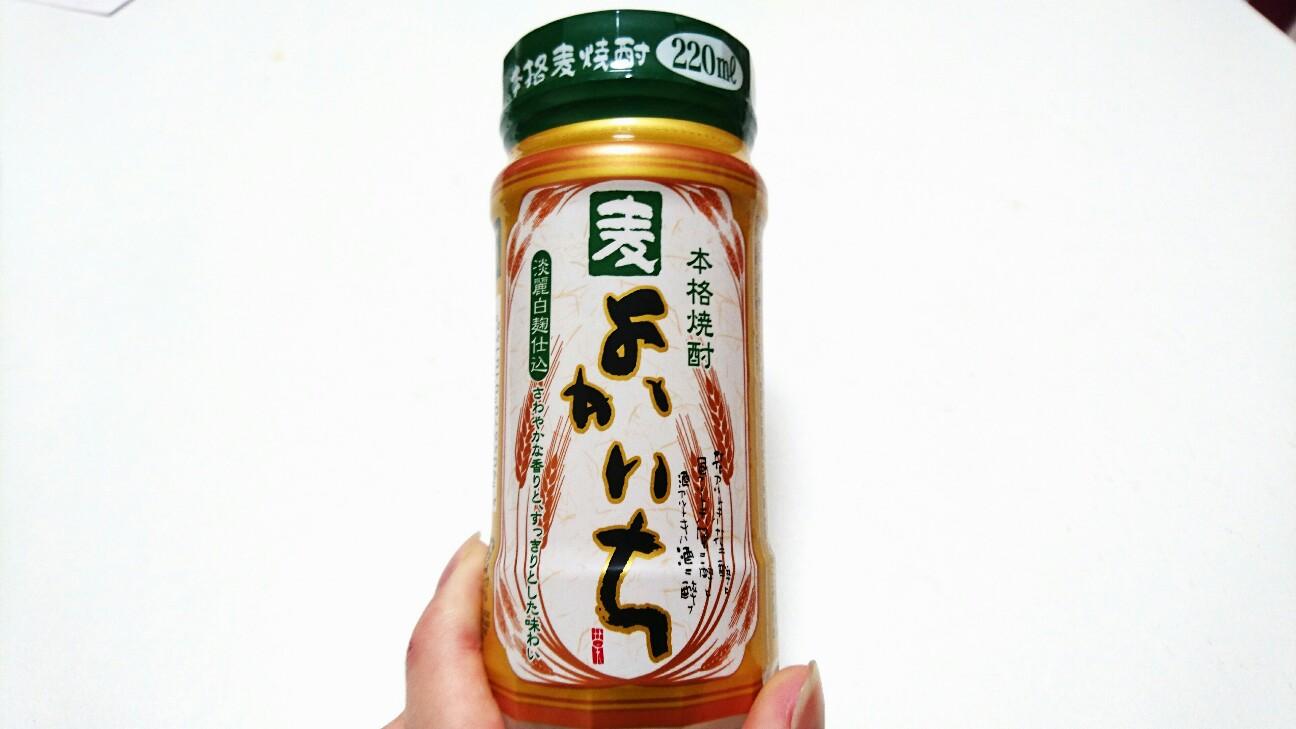 f:id:higajoukun:20171230152217j:plain